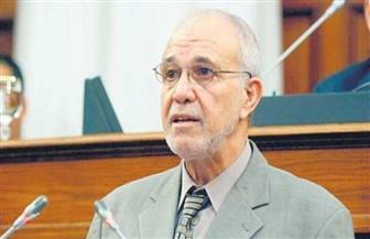 تعرف على نسب التصويت للمرشحين في انتخابات الرئاسة الجزائرية
