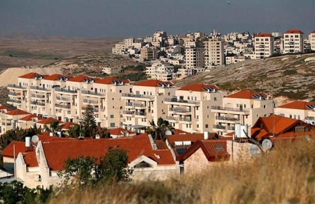 السعودية تعرب عن رفضها لإجراءات إسرائيل لضم أراض في الضفة ...
