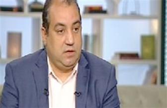 إعلامي عائد من بي إن سبورت: يستعينون بعلاء صادق والطيب لعمل فيديوهات وتغريدات مسيئة لمصر| فيديو