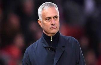 مورينيو: المنتخب الإنجليزي  ينبغي ألا يدفع بالثنائي شاو وراشفورد بشكل أساسي