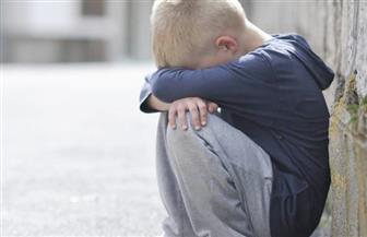 تأثير المضايقات في العمل علي صحتك العقلية وتربية أبنائك