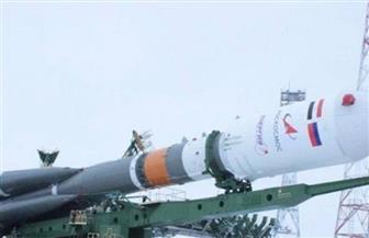 """نجاح عملية إطلاق القمر المصرى """"كيوب سات"""" إلى مداره من اليابان"""