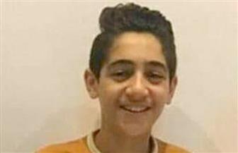 بعد وفاته فى الفصل.. أول تعليق من والد طالب مدرسة نور السلام بالقناطر