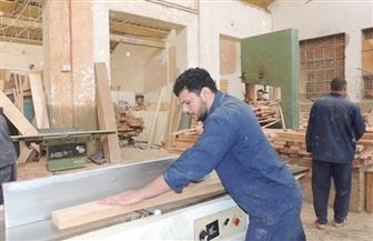 أحمد موسى: الدولة ألغت الأشغال الشاقة.. والسجناء يعملون بمقابل مادي | فيديو