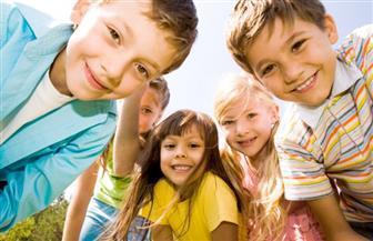 في اليوم العالمي للطفل.. أطفال مصر لديهم واحد من أفضل التشريعات بالعالم ودستور يحميهم