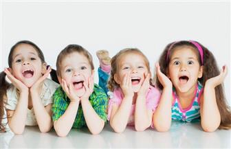 9 مطالب للمؤسسة المصرية للنهوض بأوضاع الطفولة