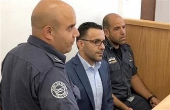 إسرائيل تعتقل محافظ القدس بالسلطة الفلسطينية