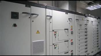 النقل: برج بني مزار يدخل التشغيل ضمن مشروع تطوير نظم الإشارات
