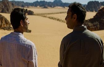 """""""أبو ليلى"""" الجزائري يبدأ منافسات """"أسبوع النقاد"""".. اليوم"""