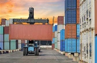 خبير نقل يدعو إلى إصلاح الأطر التشريعية  بشركات الشحن اللوجيستي في إفريقيا