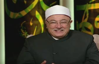"""خالد الجندي:""""بيزعلوا مننا لما بندعو للحجاب ويسمحوا لنفسهم بالدعوة لخلعه"""""""