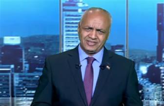 مصطفى بكري: مؤشرات الاقتصاد في تحسن وانخفاض في أسعار السلع الأساسية | فيديو