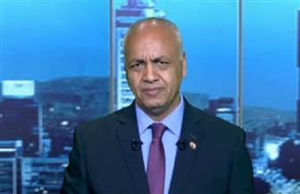 مصطفى بكري: الرئيس السيسي أنقذ الوطن من الدخول في حرب أهلية| فيديو