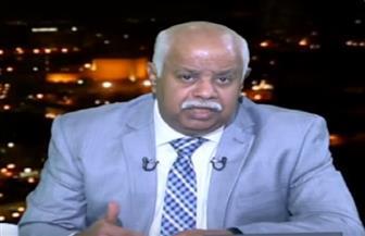 حمدي رزق: هناك اعتراف دولي بجهود مصر في ملف حقوق الإنسان | فيديو