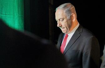 بعد فشل تشكيل الحكومة.. إسرائيل تتجه لانتخابات ثالثة خلال عام واحد