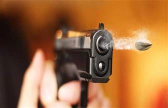 مصرع سيدة بعد إصابتها بطلق ناري طائش في مشاجرة بالمرج