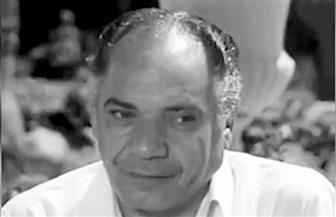 لفظته الميلودراما فأصبح رائدا للكوميديا.. فطين عبد الوهاب صنع الفكاهة بالسينما ورحل على متن طائرة