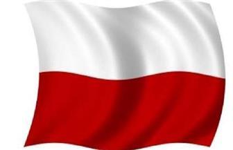 """""""البرنامج المدني"""" البولندي يقر مرشحين اثنين للانتخابات الرئاسية التمهيدية"""