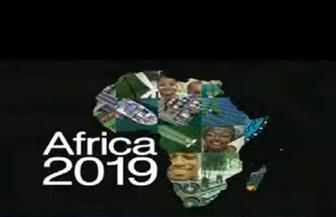 المشاركون في افتتاحية إفريقيا 2019: الاستثمارات الأجنبية المباشرة زادت بنسبة 11%