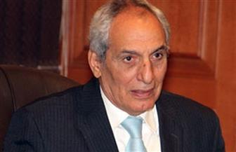 حرب الدهشوري: مصر دائما رائدة في تنظيم البطولات الإفريقية