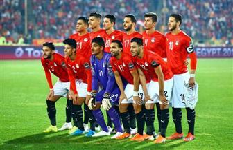 منتخب مصر يحصد جائزة اللعب النظيف في بطولة أمم إفريقيا تحت 23 عاما