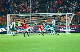 «مصر 2019» تعادل رقم المغرب 2011 في تاريخ أمم إفريقيا تحت 23 عاما