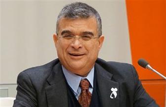 الأمين العام المساعد للأمم المتحدة: القارة الإفريقية تحتاج إلى استثمارات بقيمة 500 مليار دولار