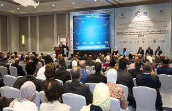 مؤتمر لجمعية المهندسين الكيميائيين حول الصناعات التحويلية والتنمية الاقتصادية