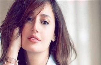 حلا شيحة توجه رسالة خاصة لزوجها معز مسعود
