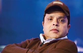 دعوات أهل الفن بالشفاء تغمر محمد هنيدي بعد إعلانه إجراء جراحة