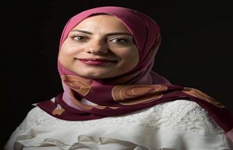 """رشا حسني: تجارية """"عروض منتصف الليل"""" لا تتعارض مع قيمتها الفنية"""