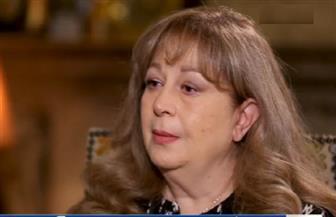 سمية الألفي تكشف عن طبيعة مرضها النادر لأول مرة.. وحقيقة إجهاضها لـ12 طفلا
