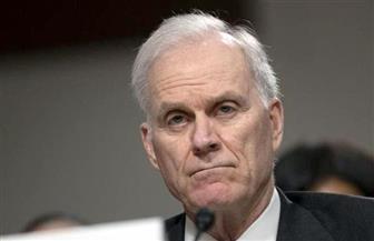 """وزير البحرية الأمريكي: لم أهدد بالاستقالة على خلفية خلاف مع """"ترامب"""""""