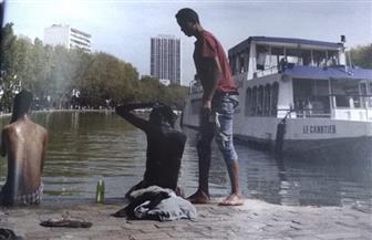 """عرض الوثائقي الفرنسي """"باريس ستالينجراد"""" عن نضالات اللاجئين"""