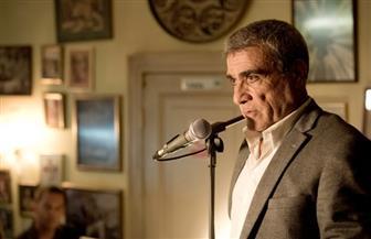 """عرض """"بغداد في خيالي"""" في مسابقة آفاق السينما العربية"""