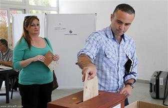 مواطنو أوروجواي يدلون بأصواتهم في جولة الإعادة بالانتخابات الرئاسية