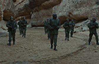 """""""طلامس"""" ينافس في المسابقة الرسمية للمهرجان الدولي للفيلم بمراكش"""