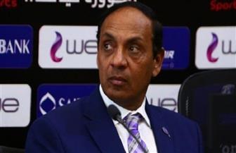 جمال محمد علي يطمئن أندية القسم الرابع: المسابقة ستنطلق خلال أيام