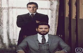 حسن الرداد يكشف عن مسلسله الجديد  لرمضان المقبل