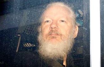 أطباء يحذرون من احتمالية وفاة مؤسس ويكيلكس داخل سجنه في بريطانيا