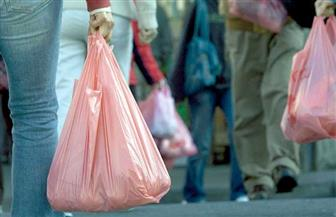 المنشآت السياحية تدعو أعضاءها بجنوب سيناء لحظر استخدام الأكياس البلاستيكية