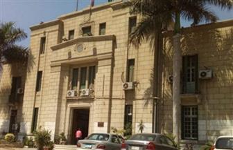 """براءات الاختراع ودورها في حماية وتنمية الأبحاث العلمية ندوة بـ """"علوم القاهرة"""""""