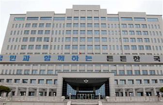 كوريا الجنوبية تنتقد جارتها الشمالية بسبب قيامها بتدريبات بالمدفعية قرب حدود البلدين