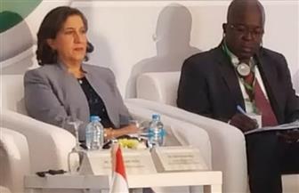 اختيار مصر لرئاسة المكتب دون الإقليمي لشمال إفريقيا