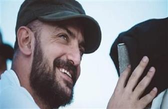 جود سعيد يعتذر عن حضور فيلمه بـ«القاهرة السينمائي»
