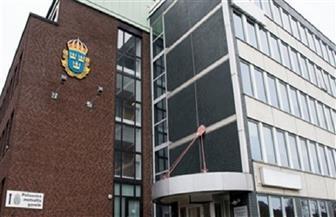 الادعاء السويدي يحقق في أمر وزير عراقي للاشتباه في أنه ارتكب جرائم ضد الإنسانية
