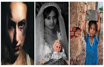 في اليوم العالمي للعنف ضد المرأة.. خبراء يرصدون أسباب الظاهرة وطرق القضاء عليها