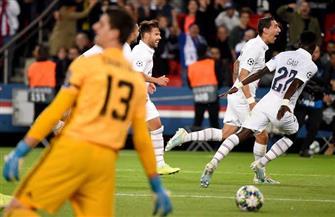 ريال مدريد وباريس سان جيرمان.. عودة إلى ملعب بيرنابيو وثأر لا يشغل بال زيدان