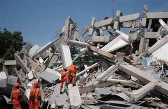 50 قتيلا حصيلة زلزال ألبانيا وتوقف عمليات البحث عن ناجين