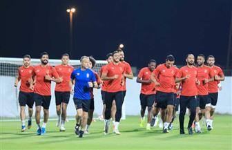 تعرف على مواعيد مباريات الدوري المصري اليوم.. والقنوات الناقلة